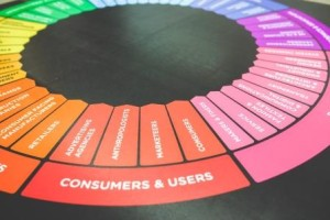 kaboompics.com_Customers & Users - Color Wheel