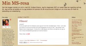 blog Leny